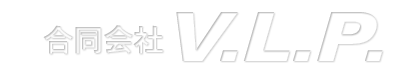 V.L.P.