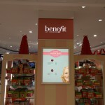 Benefit,_Debenhams,_Sutton,_Surrey,_London