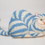 TCMI_Cheshire_Cat_2