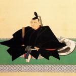 Tokugawa_Yoshimune