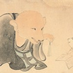 Yumoto_C_Obozu-and-Shirachigo