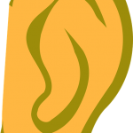 ear-305303_960_720