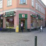 7-Eleven_på_Mårtenstorget_i_Lund