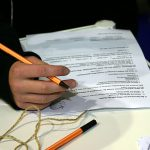 Fragebogen Wikipedia YOU Berlin 2008