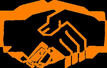 handshake-297272_960_720
