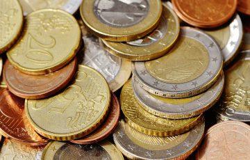 money-1305119_1280