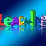 learn-939239_1280