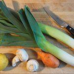 vegetables-653568_960_720