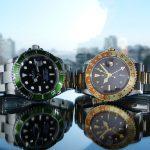 watch-1327169_1280