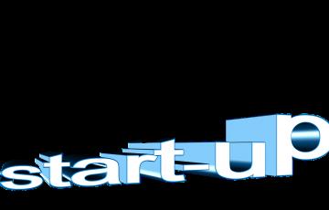 entrepreneur-696956_1280