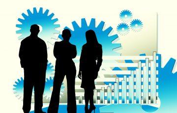 businessmen-384741_1280