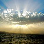 clouds-872143_1280