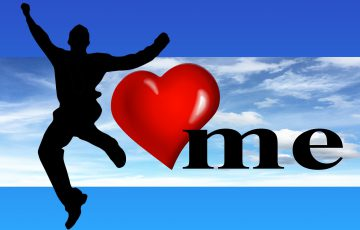 heart-741510_1280